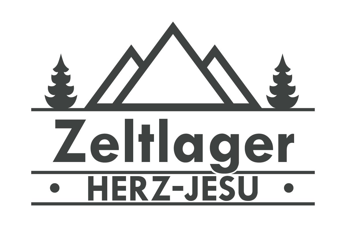Zeltlager Herz Jesu